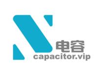capacitor.vip
