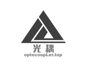 optocoupler.top