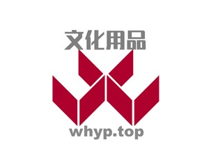 whyp.top