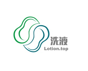 Lotion.top