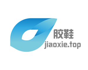 jiaoxie.top