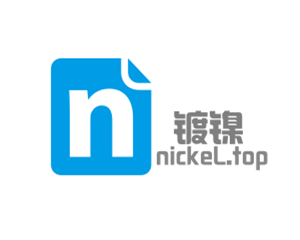 nickel.top
