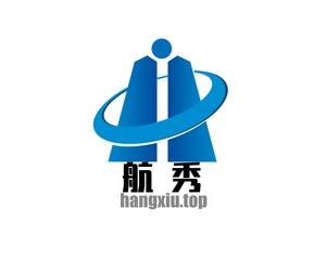 hangxiu.top