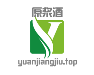 yuanjiangjiu.top