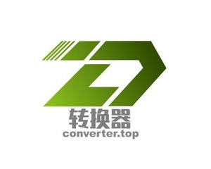 converter.top