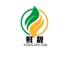 xianliang.top