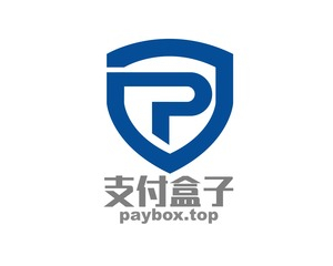 paybox.top