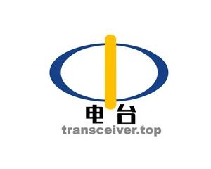 transceiver.top
