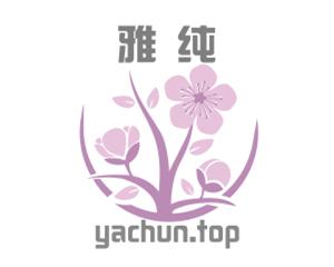 yachun.top