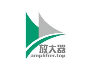 amplifier.top