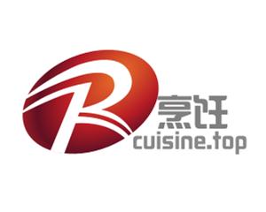 cuisine.top