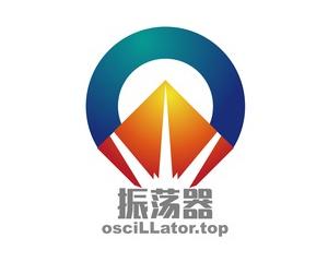 osciLLator.top