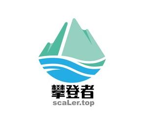 scaLer.top
