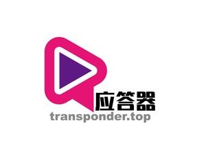 transponder.top
