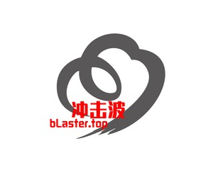 blaster.top