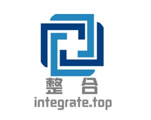 integrate.top
