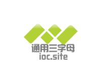 ioc.site