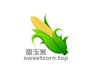 sweetcorn.top