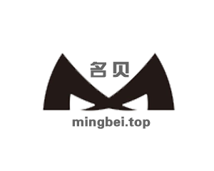 mingbei.top