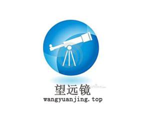 wangyuanjing.top