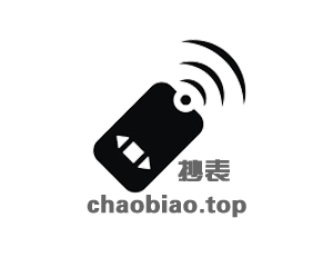 chaobiao.top