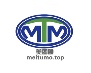 meitumo.top