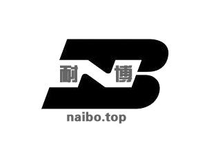 naibo.top