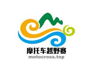 motocross.top