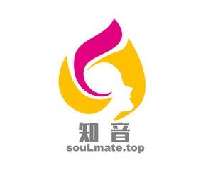 souLmate.top
