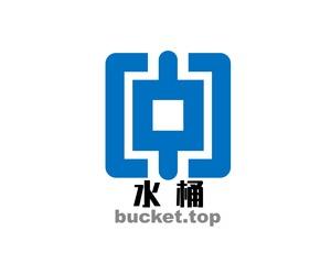bucket.top