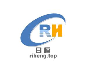 riheng.top