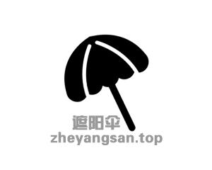 zheyangsan.top