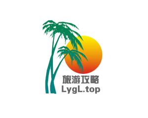 LygL.top