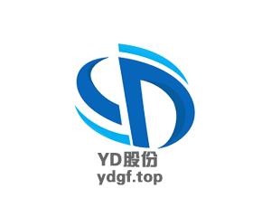 ydgf.top