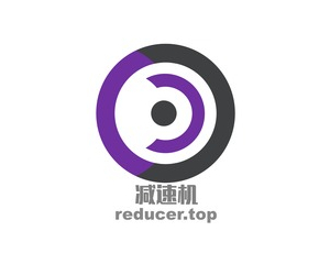 reducer.top