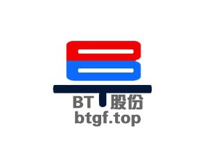 btgf.top