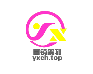 yxch.top