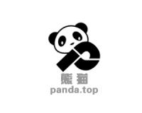 panda.top