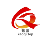 kaoqi.top
