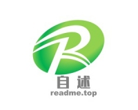 readme.top