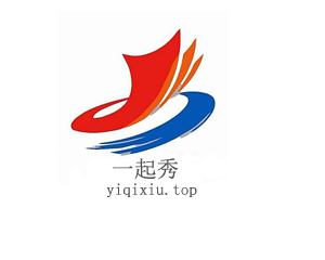 yiqixiu.top