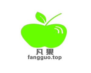 fanguo.top