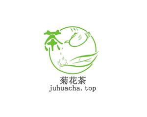 juhuacha.top