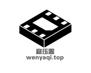 wenyaqi.top