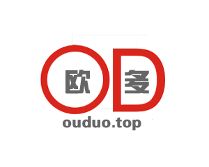 ouduo.top