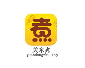 guandongzhu.top