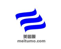 meitumo.com