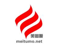 meitumo.net