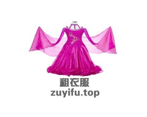 zuyifu.top
