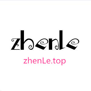 zhenLe.top
